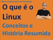 O que é Linux