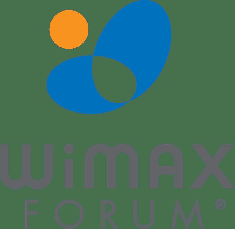 Redes sem fio WiMAX
