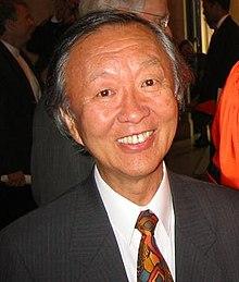 Charles Kao - Pai das Fibras ópticas