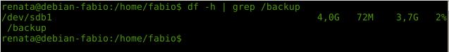 Sudoers no Linux