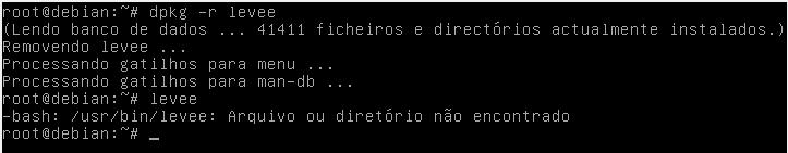 como gerenciar pacotes no linux debian e ubuntu com dpkg