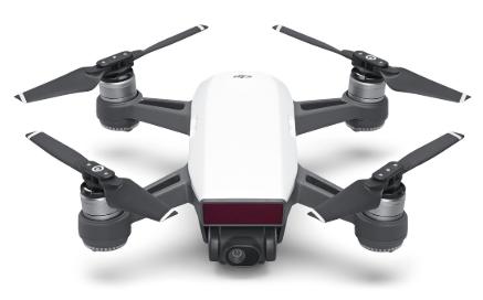 Drone comum