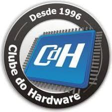 Clube do Hardware - Gabriel Torres