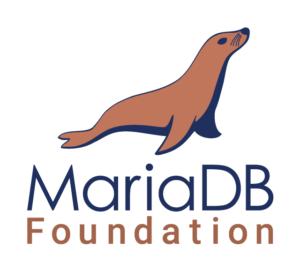 Banco de Dados MariaDB