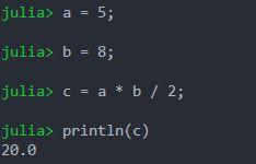 Instalar IDE Juno para linguagem Julia