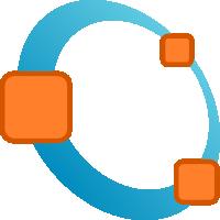 GNU Octave - Computação Científica