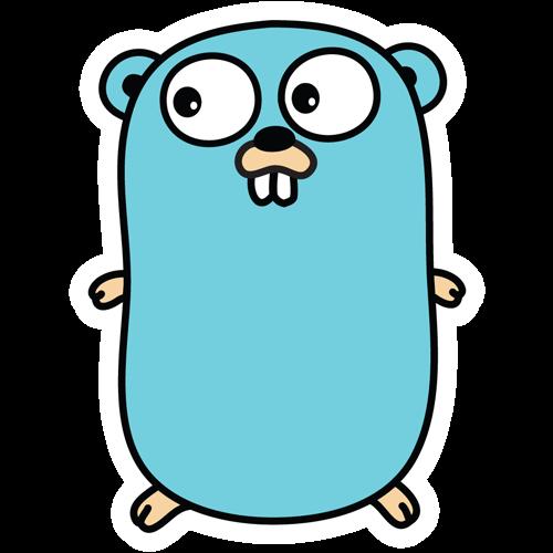 Golang - Linguagem Go de Programação