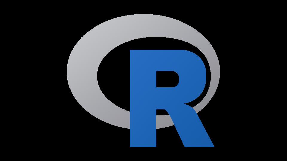 Linguagem R