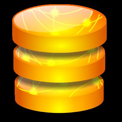 linguagem SQL para bancos de dados